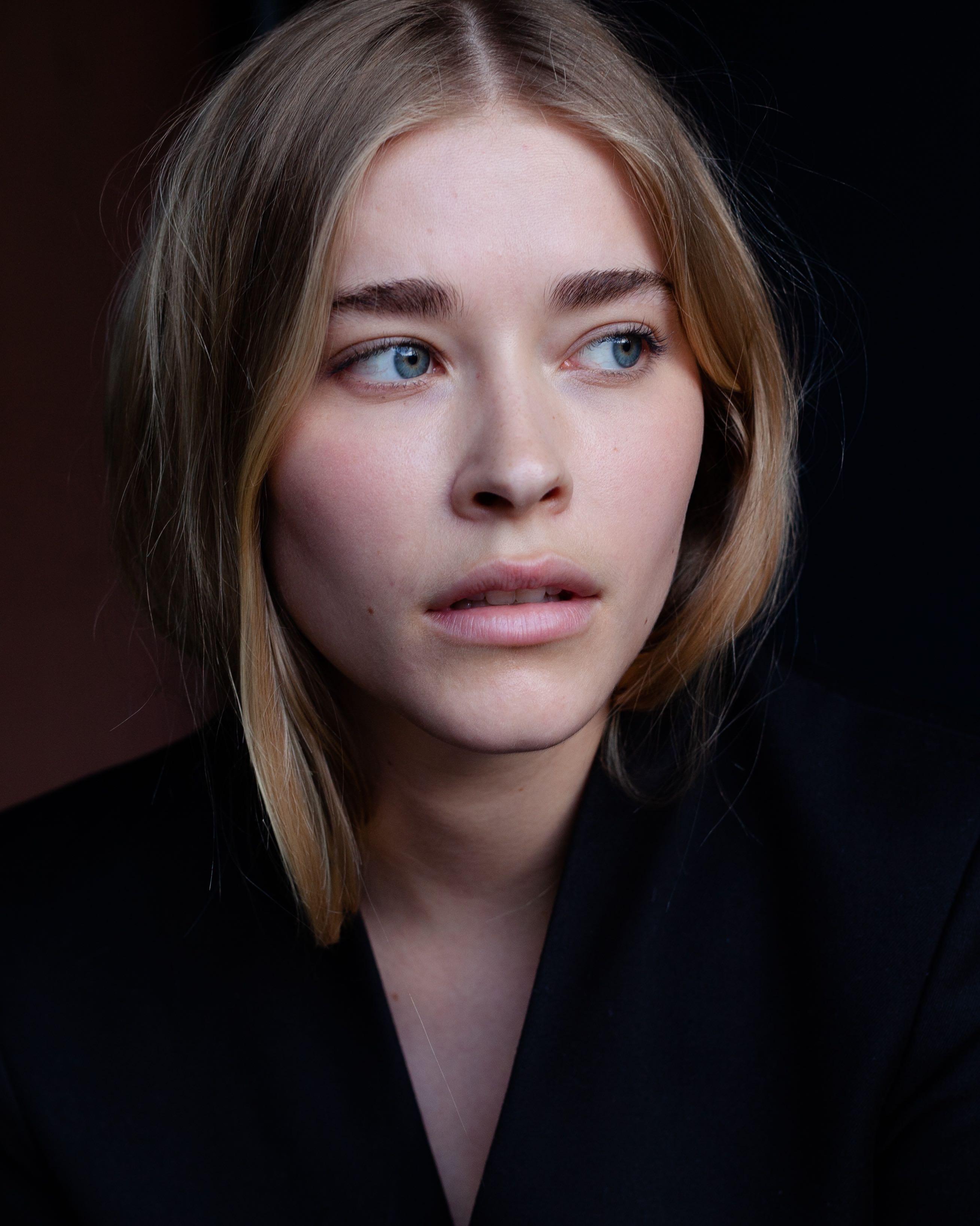 Milena Tscharntke
